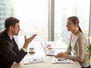 Шмигаль: Розрив у зарплаті між чоловіками та жінками – до 25%