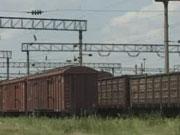"""""""Укрзализныця"""" может поднять грузовые тарифы на 25% — СМИ"""