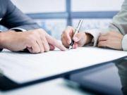 Как правильно оформить доверенность на право распоряжаться счетом в банке