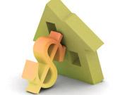 Цены на недвижимость первичного рынка постепенно подтянутся в соответствие с курсом 12 грн./$ - прогноз