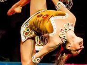 Cirque du Soleil продав бізнес своїм кредиторам, щоб уникнути банкрутства