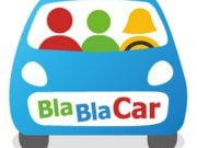 BlaBlaCar вводит платные услуги для пассажиров