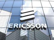 Ericsson вернулась к прибыли, результаты превысили ожидания
