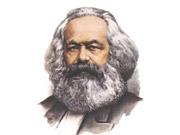 Правый Маркс: жизнь от кризиса к кризису - норма капитализма