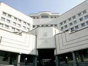Суд зобов'язав Міносвіти видати дипломи випускникам МАУП