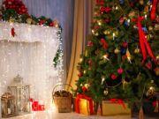 Как быстро заработать в новогодние праздники