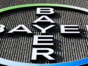 Bayer завершила приобретение Monsanto