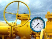 Накануне отопительного сезона облгазы «накопили» долгов на 8,8 млрд грн