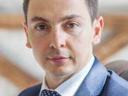 Кирилл Юхно: защита прав кредиторов. Взыскать нельзя помиловать!
