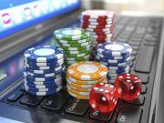 Еще одно онлайн-казино в Украине получило лицензию