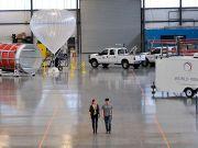 Два стартапи збираються запускати аеростати частіше і дешевше, ніж NASA