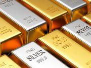Гарантируются ли государством вклады в банковских металлах