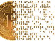 Курс Bitcoin устремился к психологической отметке