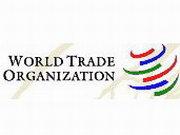 ЕС обжалует в ВТО запрет Россией импорта европейской продукции