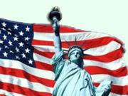 Дефіцит бюджету США до 2020 р. перевищить $1 трлн - оцінки CBO