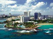 Пуэрто-Рико попросило защиты от кредиторов