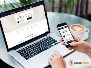 Кредит онлайн на карту: новый сервис от компании Cashberry