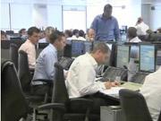 Близько 80% компаній і держустанов Британії платять чоловікам більше