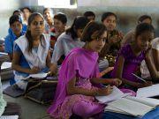 Google введе в індійських школах уроки «цифрового громадянства»