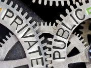 МЭРТ предложило список из 800 госпредприятий на приватизацию