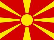 Україна і Македонія переглянуть угоду про вільну торгівлю