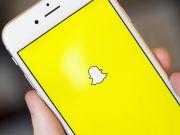 Snapchat випустить сонцезахисні окуляри з вбудованою камерою