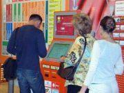 Украинский рынок платежных систем ждет «зачистка»
