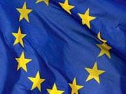 В Минэкономики назвали приоритеты на европейском направлении