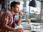 За 2 года спрос на квалифицированных IT-специалистов вырос вдвое