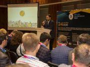 НБУ дает зеленый свет развитию Bitcoin в Украине