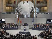 Как относятся в Германии к побочным заработкам депутатов