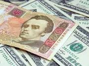 Стабільність гривні залежить від успішного продовження співпраці з МВФ - Данилишин
