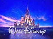 Walt Disney зафіксувала рекордні показники за підсумками року