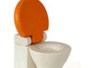 В Індії чиновників зобов'яжуть мати вдома туалет