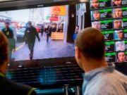 В Сан-Франциско запретили использовать технологию распознавания лиц