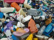 Понад 180 країн уклали пакт із боротьби з пластиковими відходами