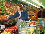 Невтішний прогноз: Україна чекає новий стрибок цін на продукти