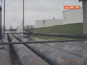 Енергетичну безпеку обговорять на міжнародному рівні
