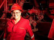 Єврокомісія почала поглиблену перевірку злиття Halliburton і Baker Hughes