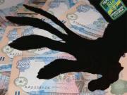 Из-за непринятой сметы налоговики боятся прогнозировать