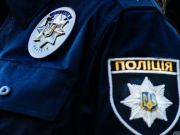 ЄС передав Нацполіції України 30 позашляховиків
