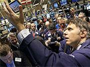 Український фондовий ринок - це купа структур, що прагнуть надприбутків