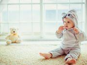 Кабмін відновив надання «пакунків малюка»