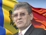 Валютные резервы Нацбанка Молдавии выросли до 1,6 млрд долларов