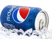 PepsiCo меняет руководителя