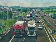 Іноземцям можуть ввести плату за проїзд українськими дорогами