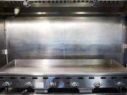 Искусственный интеллект научился готовить идеальный стейк