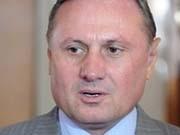 Єфремов визнав, що в 2013 році буде девальвація гривні