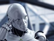 Робот впервые в истории уволил разработчика