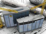 Минрегион планирует в этом году обновить более 30 строительных норм